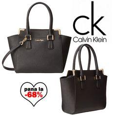 Modele de genti si posete Calvin Klein reduse pana la -70%! | Outlet online