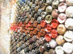 ECOMANIA BLOG: Recyclage