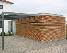 gut ger stet f r wind und wetter die neue variable. Black Bedroom Furniture Sets. Home Design Ideas