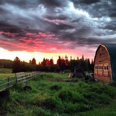 Heartland Photo by: Javid Best
