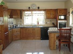 View our wide range of Houses for Sale in Gorey, Wexford.ie for Houses available to Buy in Gorey, Wexford and Find your Ideal Home. Wexford House, Detached House, Kitchen Cabinets, Houses, Home Decor, Homes, Decoration Home, Room Decor, Cabinets