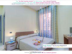 Quartiere II Parioli apartment rental