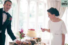 Wedding Table Decorations, Bridal Suite, Couple Photography, Flower Girl Dresses, Weddings, Couples, Wedding Dresses, Photos, House