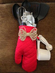 second bridal shower gifts #bridalshower #teamwedding