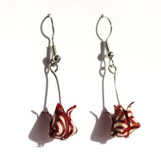 https://www.etsy.com/listing/218378935/tiny-red-and-white-tulip-origami?ref=shop_home_active_7