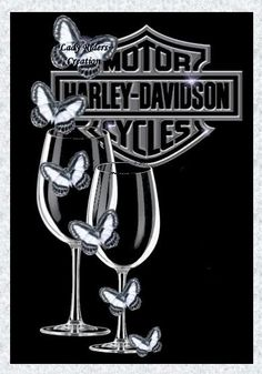 happy anniversary harley davidson