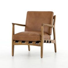 SILAS CHAIR $1,035.00 |  NEW