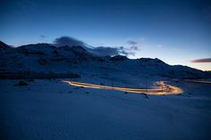 Berninapass, Oberengadin, Graubünden, Schweiz Mountains, Nature, Travel, Switzerland, Photo Illustration, Naturaleza, Viajes, Trips, Nature Illustration