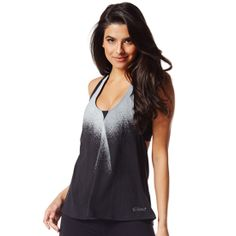 Let Loose Racerback | Click to shop with 10% discount http://www.zumba.com/en-US/store/US/affiliate?affil=10sale