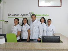 Carlos Lapeira Dental Studio  Odontólogo Barranquilla carloslapeira.medicosdoc.com