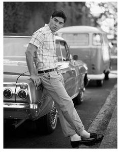 ivy style-not to be trusted 1960s Fashion Mens, Preppy Mens Fashion, Vintage Fashion, Vintage Men, Ivy Look, Ivy League Style, Magazine Man, Ivy Style, Harajuku Fashion