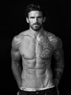 paulreitzphoto • STUART REARDON by PAUL REITZ | NYC Summer 2015 |...