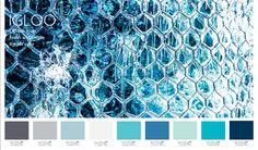 Colours for Interior 2017 Colour Schemes, Color Patterns, Print Patterns, Colour Palettes, Color Combinations, Color Trends 2018, Color Me Mine, Trend Council, Color Plan