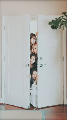 List of the Top of Black Wallpaper Kpop for Samsung Today from Uploaded by user Black Wallpaper Kpop Blackpink