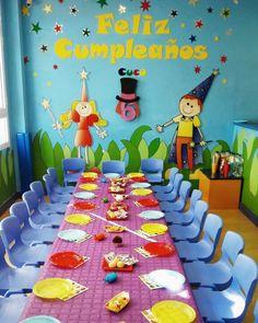 Cumple Wonka Kids Rugs, Home Decor, Meet, Hipster Stuff, Decoration Home, Kid Friendly Rugs, Room Decor, Home Interior Design, Home Decoration