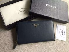 prada Wallet, ID : 51159(FORSALE:a@yybags.com), prada black leather purse, prada online boutique, prada handbags catalogue 2016, where to buy cheap prada bags, prada leather attache case, prada ostrich handbags, prada best selling handbag, prada backpack deals, small prada handbag, prada toddler backpacks, prada online shopping #pradaWallet #prada #prada #authentic #handbags
