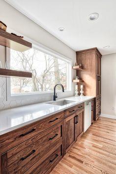 93 best kitchen renovation images in 2019 deco cuisine kitchen rh pinterest com