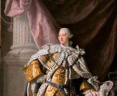 Revolutionary War 1776: On this Day in History, King speaks for first time since independence declared - Veterans Today