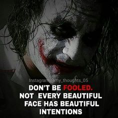 Beauty lies within the heart Dark Quotes, Strong Quotes, Wise Quotes, Attitude Quotes, Words Quotes, Quotes To Live By, Inspirational Quotes, Qoutes, Batman Quotes