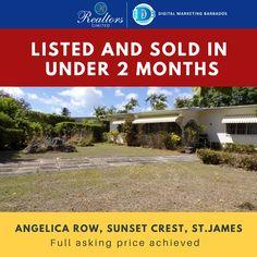 #realestate #digitalmarketing #affiliatemarketing #property #buy #sell #barbados Barbados, Affiliate Marketing, The Row, Digital Marketing, Real Estate, Projects, Log Projects, Real Estates