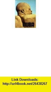 Leni Riefenstahls Africa (9780002625098) Leni Riefenstahl , ISBN-10: 0002625091  , ISBN-13: 978-0002625098 ,  , tutorials , pdf , ebook , torrent , downloads , rapidshare , filesonic , hotfile , megaupload , fileserve
