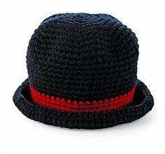 #MudPie Baby Knit Top #Hat  Price : $19.99 http://www.whimsicalumbrella.com/Mud-Pie-Baby-Knit-Top/dp/B00LW9F8BE #whimsicalumbrella