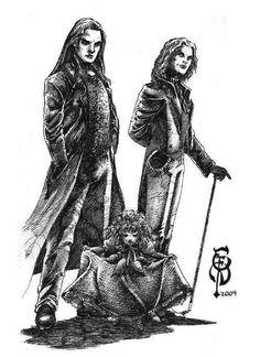 the vampire chronicles | The Vampire Chronicles The Vampire Chronicles