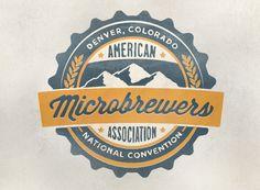 American Microbrewers Association by Zach Roszczewski