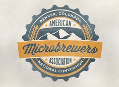 American Microbrewers Association  by Zach Roszczewski