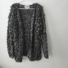 Bnwt for love and lemons cardigan Bnwt For Love and Lemons Sweaters