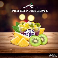 @sobol_inc the better bowl...  #branding #brand #graphicdesign #graphicartist #artist #adobe @adobecreativecloud @adobe #design #brandidentity #illustration #photoshop #creative #agency #artwork #acai #acaibowl #freelance #franchise #photography #productphotography #foodie #food