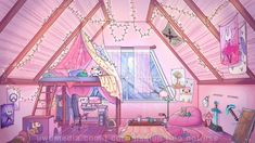 Witch Art, Reference Images, Kawaii Art, Cute Wallpapers, Digital Illustration, Overlays, Concept Art, Art Ideas, Room Ideas