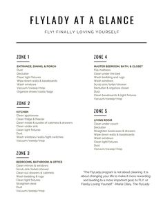 Cleaning Schedule Printable, House Cleaning Checklist, Weekly Cleaning, Apartment Cleaning Schedule, Daily Schedule Template, Clean House Schedule, Weekly Schedule, Organizing Hacks, Cleaning Hacks