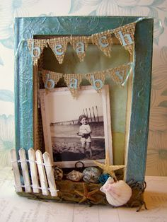 altered art - Google Search