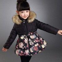 b71b01c1b 25 Best Girls Parka Jackets   Coats images