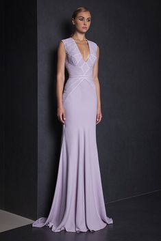 SPRING SUMMER 2015 ready to wear