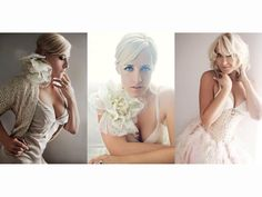 Sue Bryce Portrait Glamour Photographers, Portrait Photographers, Glamour Shoot, Photography Women, Wedding Photography, Light Photography, Boudoir Photography, Photography Ideas, Posing Guide
