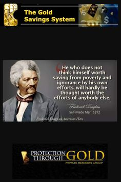 Gold in small units from Karatbars International Stock Market Investing, Money Now, Wealth Creation, Frederick Douglass, Gold Bullion, Business Opportunities, Online Business, Gold Runner, Opportunity