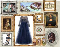 City chic Lifestyle: Art of Fashion http://citychiclifestyle.blogspot.co.uk/2015/02/art-of-fashion_11.html #art #fashion