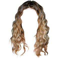 Hairstyle917 Png 500 728 Aesthetic Hair Hair Styles Doll Hair