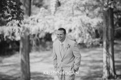 Nashville Wedding Recap – Megan & Brett | Stunning Events | Nashville Wedding Planner | Event Production & Design, Wedding, Nashville Wedding, Groom, Wedding Photography, Stunning Events, Stunning Nashville