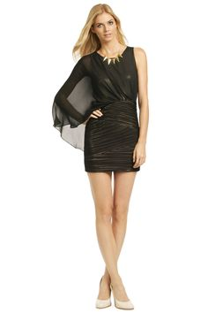 LOVE THIS ONE Last Call Dress by BCBGMAXAZRIA RENT THE RUNWAY 35.00