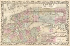 1882_Mitchell_Map_of_New_York_City,_New_York_-_Geographicus_-_NewYorkCity-mitchell-1882.jpg 4,000×2,611 pixels