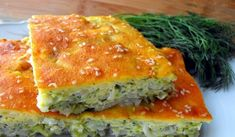 Pie stuffed with stewed cabbage Sour Cabbage, Baked Cabbage, Pie Bakery, Ukrainian Recipes, Savory Tart, Protein Diets, Cauliflower Recipes, Relleno, Food Hacks