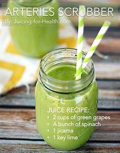#detox juice recipes #weightloss