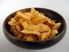 Corn Chips Fragrance Oil by IndigoFragrance Salty and savory, this fragrance is all that you would expect out of a yummy corn chip ! Best Pets For Kids, Original Corn, Fritos Corn Chips, Vegan Chips, Chip Packaging, Food Dog, Reed Diffuser Oil, Dog Smells, Oil Warmer