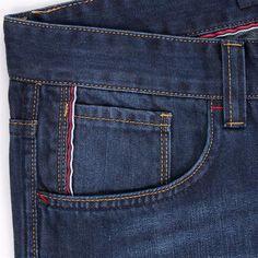 Купить джинсы фирмы пьер карден