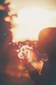 Pide un deseo ♥
