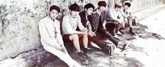 HALO 헤이루 - Kpop Group | via Facebook