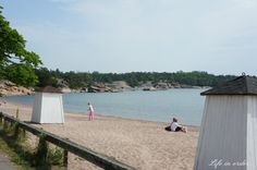 Hanko Life in order About Me Blog, Lifestyle, Beach, Water, Outdoor, Gripe Water, Outdoors, The Beach, Beaches